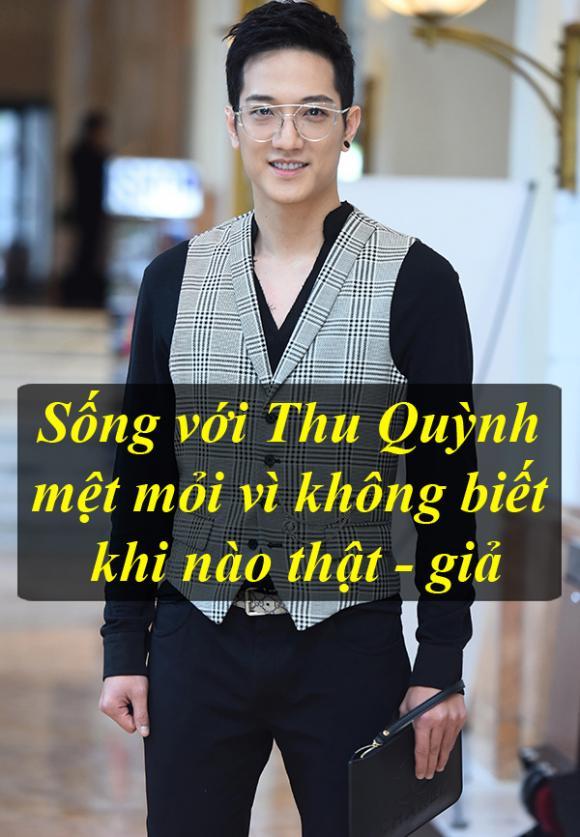 Tự Long, Dương Yến Ngọc, Lan Phương, Phạm Lịch, Mai Ngọc Căn, Chí Nhân, sao Việt và phát ngôn