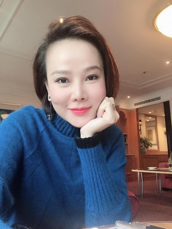 Hoa hậu Kỳ Duyên, Hoa hậu Diễm Hương, Hoa hậu Hương Giang