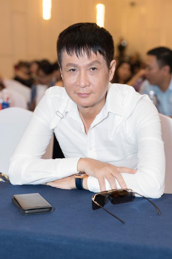 Việt Trinh, Hương Giang, hari won, mỹ nhân việt, sao việt