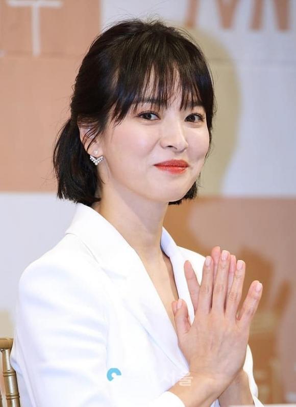 diễn viên, song hye kyo, sao hàn