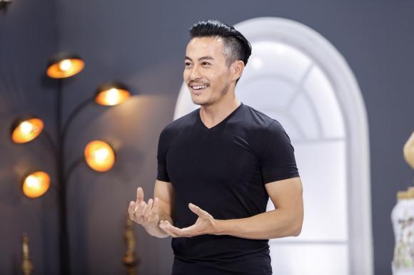 The Face Việt Nam, sao việt, Minh Hằng, Võ Hoàng Yến