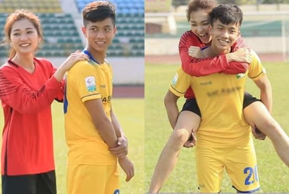 Phan Văn Đức, đội tuyển Việt Nam, AFF Cup, Ngọc Nữ