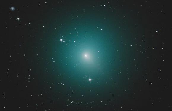 sao chổi, sao chổi giáng sinh, xem sao chổi,  xem sao chổi giáng sinh, lễ giáng sinh