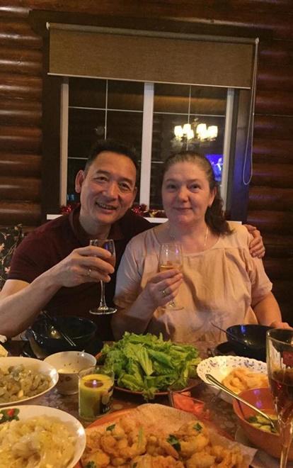 Đặng Văn Lâm, Lâm Tây, Tuyển Việt Nam