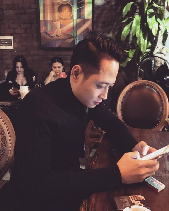 điểm tin sao Việt, sao Việt tháng 12, sao Việt, công vinh, thủy tiên, hòa minzy, lương bằng quang, ngân 98, nam anh, nam em