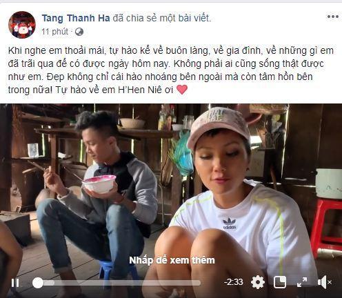 điểm tin sao Việt, sao Việt tháng 12, sao Việt,công vinh, thủy tiên, đào hoàng yến