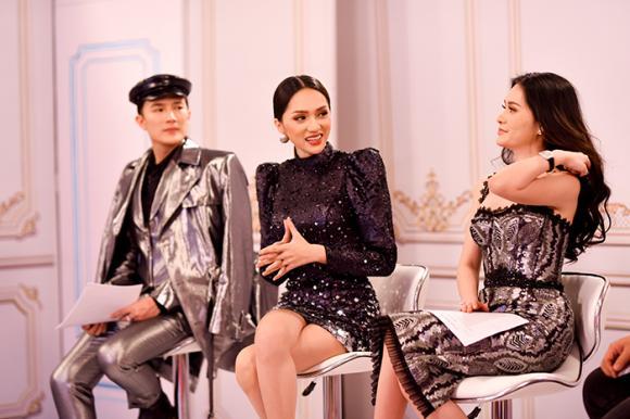 The Tiffany Vietnam, Chinh phục hoàn mỹ 2018, Dược sĩ Tiến