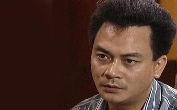 giám đốc nhà hát kịch việt nam, NSND Anh Tú,sao việt, nsnd anh tú qua đời