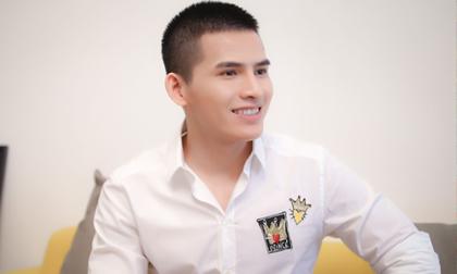 Phương Oanh, Quỳnh búp bê, diễn viên Phương Oanh