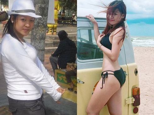 Đặng Văn Lâm, bạn gái tin đồn của Đặng Văn Lâm, Lâm Tây