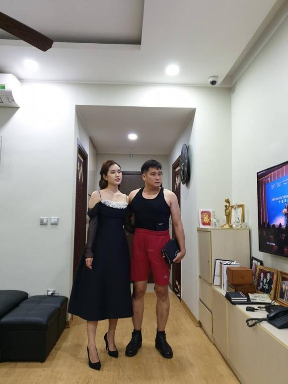 điểm tin sao Việt, sao Việt tháng 12, sao Việt,la thành,nguyễn hoàng linh