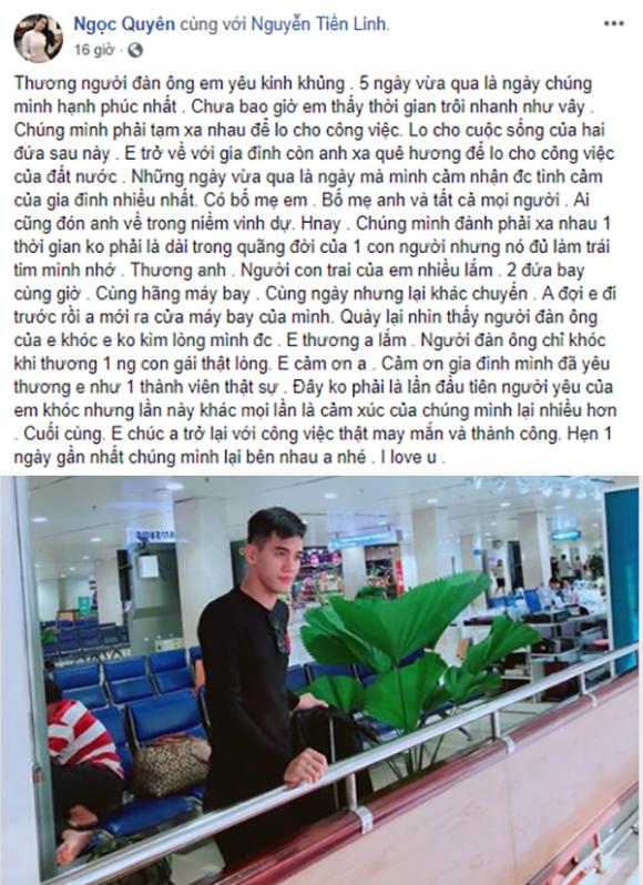 Tiến Linh, Việt Nam, hot girl, hot boy