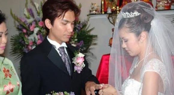 ca sĩ Mạnh Quỳnh, Vợ ca sĩ Mạnh Quỳnh, sao việt, phi nhung