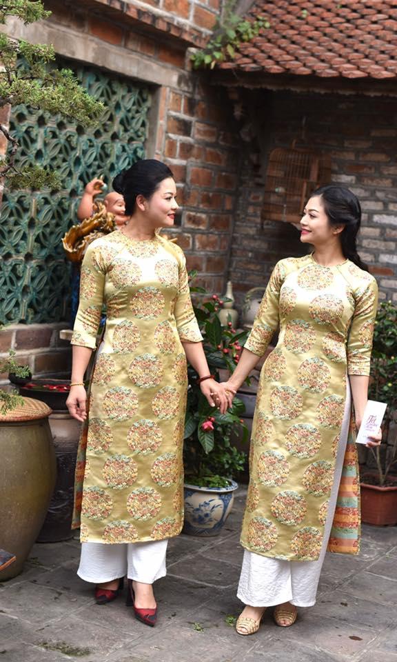 điểm tin sao Việt, sao Việt tháng 12, sao Việt