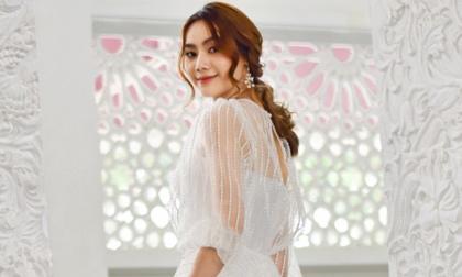 ca sĩ Trương Kiều Diễm, Á quân X- Factor Trương Kiều Diễm