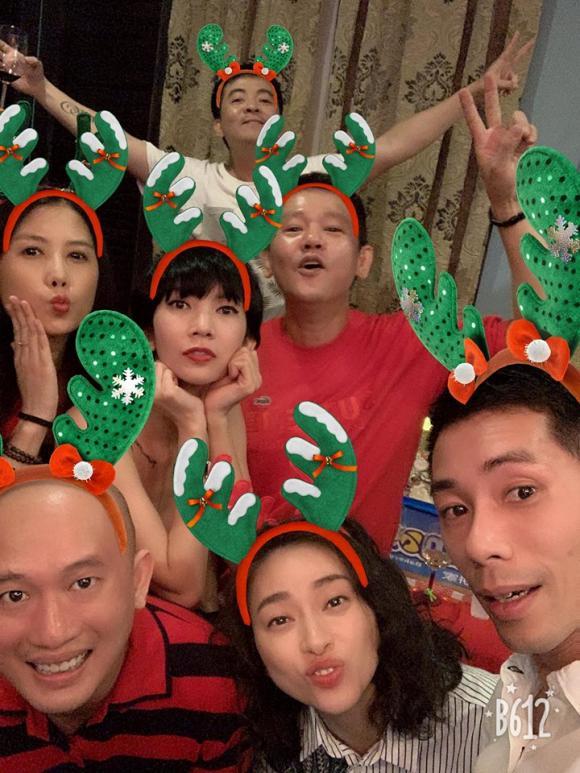 điểm tin sao Việt, sao Việt tháng 12, sao Việt,diva hồng nhung,công lý, táo quân