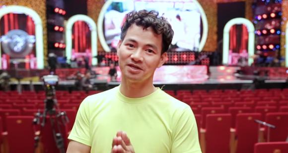 Xuân Bắc, Giám đốc Nhà hát Kịch Việt Nam