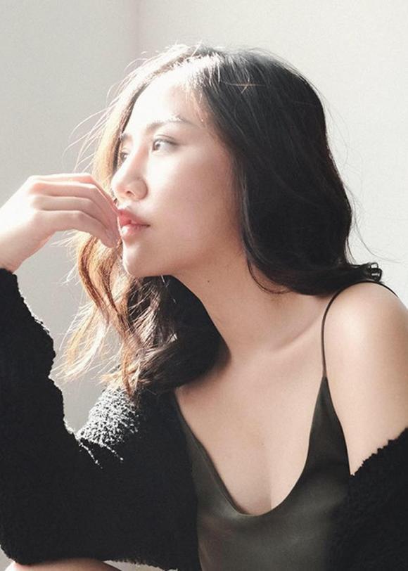 Lê Hiếu,Văn Mai Hương,sao Việt