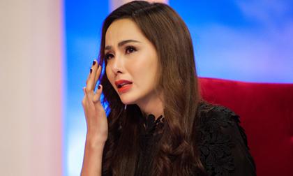 Hương Giang, Hồ Quang Hiếu, Trấn Thành, Clip ngôi sao