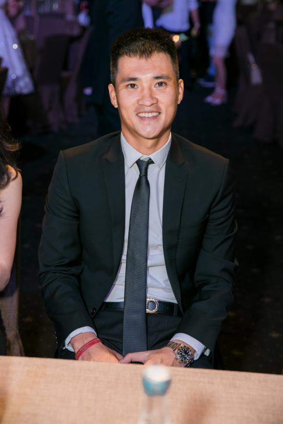 Thuỷ Tiên, Công Vinh, sao Việt, thủy tiên công vinh