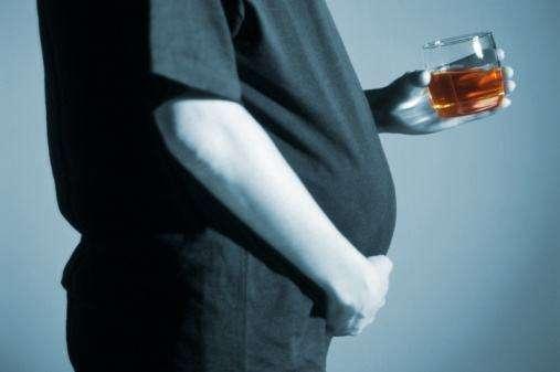 tổn thương gan, uống rượu đúng cách,bảo vệ gan