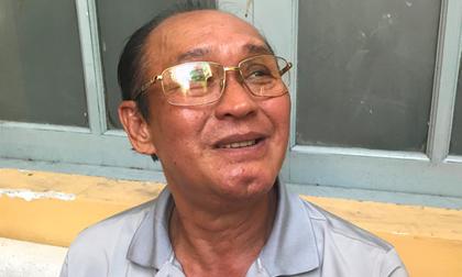danh hài Duy Phương, nghệ sĩ hài Lê Giang, sao Việt