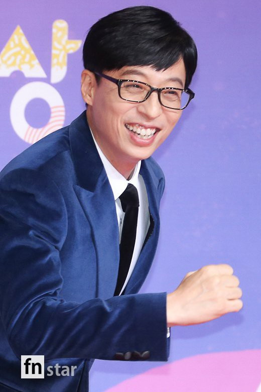 Thảm đỏ SBS Entertainment Awards, sao hàn, Lee Seung Gi