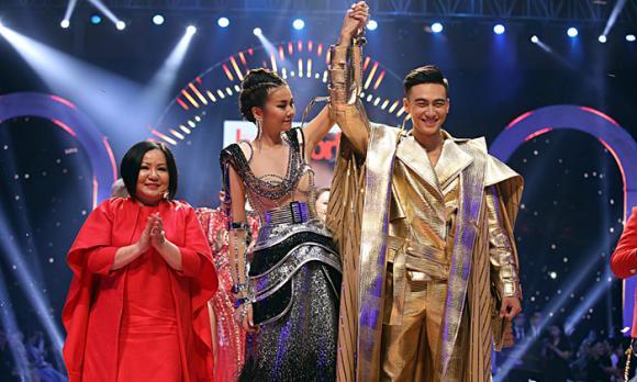 Trịnh Kim Chi, Trịnh Kim Chi The Face, sao Việt, đám cưới Trịnh Kim Chi