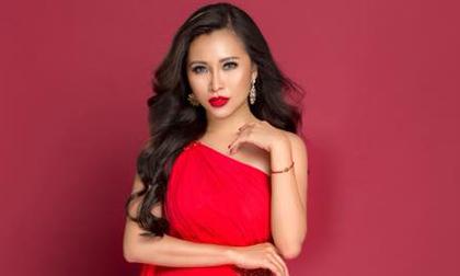 diễn viên Mai Phương, ca sĩ Phùng Ngọc Huy, sao Việt