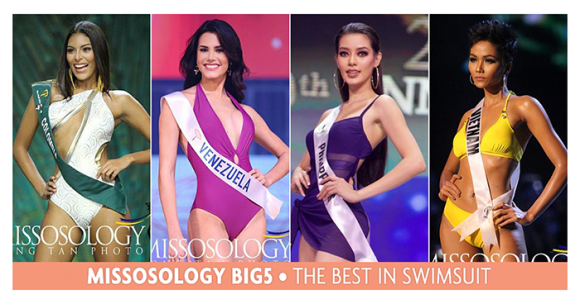 Hoa hậu H'Hen Niê,Miss Universe 2018,Missology,Minh Tú
