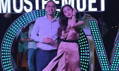 ,ngọc nữ màn ảnh việt, Tăng Thanh Hà, chồng Hà Tăng, sao Việt, ha tang
