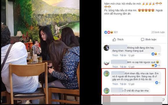 Trần Tiểu Vy, Hoa hậu Tiểu Vy, Hoa hậu Việt Nam 2018