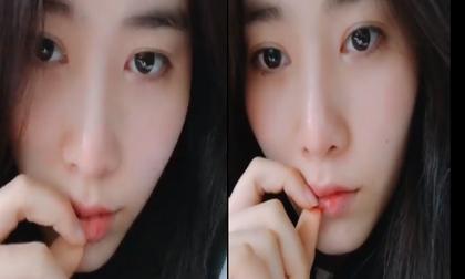 Thúy Hạnh, Minh Khang, Clip ngôi sao, Clip hot