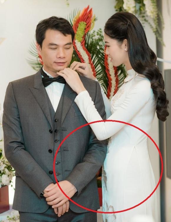 Thanh Tú,Á hậu Thanh Tú,sao việt