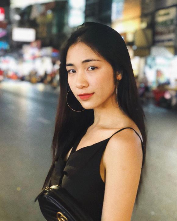 Hòa Minzy, sao Việt, scandal sao