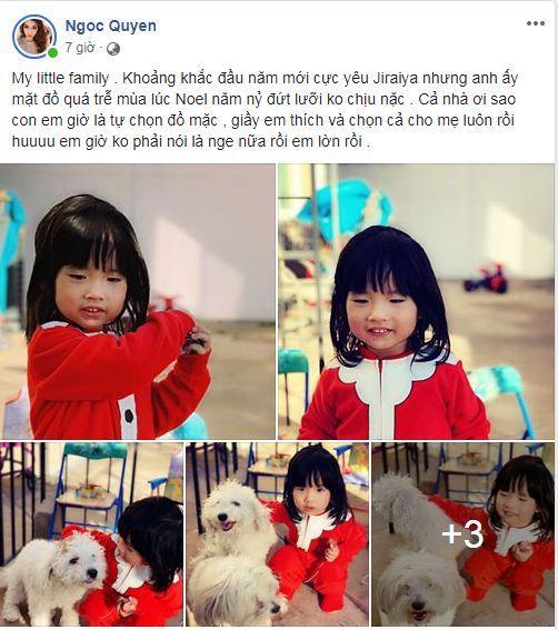 điểm tin sao Việt, sao Việt tháng 1, sao Việt, sao Việt năm 2019,diễm quỳnh, mc anh tuấn, mai tài phiến, mỹ tâm
