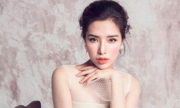 Khánh Phương, Thùy Trang, chị gái Hoa hậu đại dương Đặng Thu Thảo, sao Việt