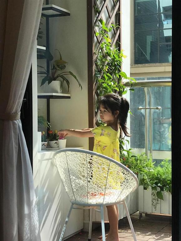 Xuân Lan, siêu mẫu Xuân Lan, sao Việt