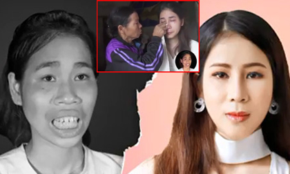 Elly Trần, Cadie Mộc Trà, Clip ngôi sao