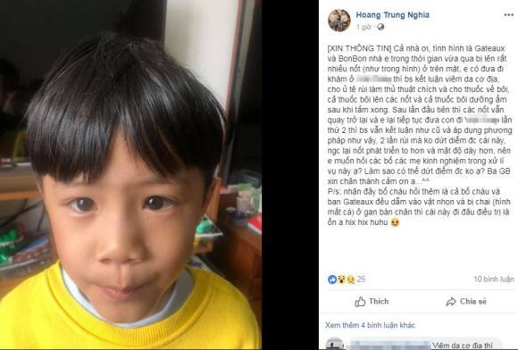 điểm tin sao Việt, sao Việt tháng 1, sao Việt, sao Việt năm 2019,khánh phương, quỳnh nga, ca sĩ đinh hiền anh