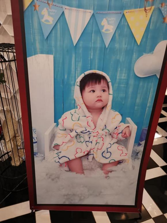Bảo Thy, Trang Pilla, anh trai Bảo Thy