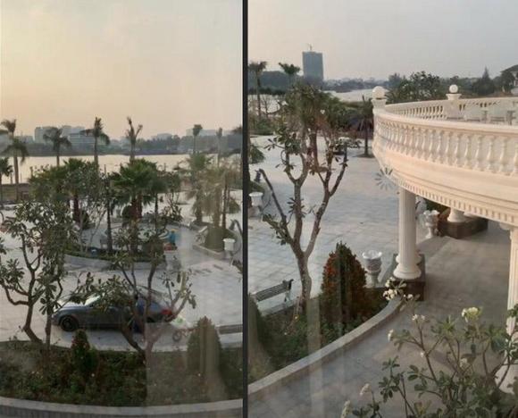 Lan Khuê, Tăng Thanh Hà, Lý Nhã Kỳ