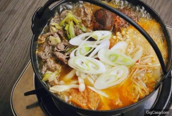 món ngon mỗi ngày, công thức nấu ăn dành cho 5 người, cách nấu ăn đơn giản để chuẩn bị bữa tối