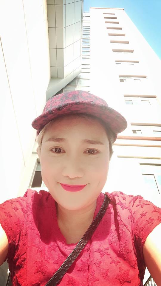 điểm tin sao Việt, sao Việt tháng 1, sao Việt, sao Việt năm 2019