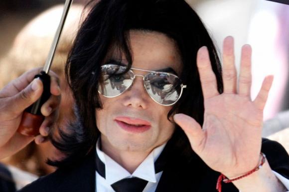 huyền thoại nhạc pop,Michael Jackson lạm dụng tình dục,Leaving Neverland,Michael Jackson