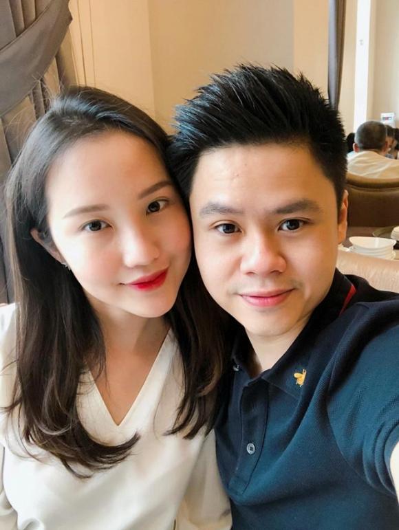 Phan Thành, Midu, Primmy Trương