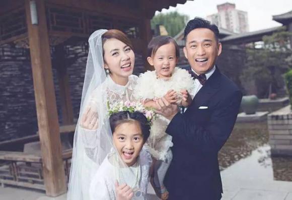 Chồng ngoại tình, Tâm sự gia đình, Tâm sự phụ nữ