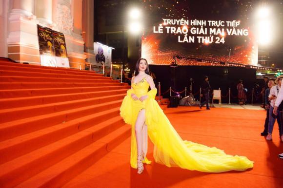 Thư Dung,Thư Dung dính nghi vấn bán dâm,Mai Vàng,sao Việt