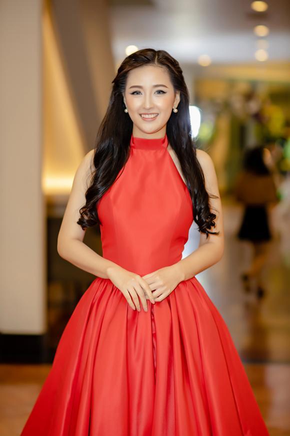 Mai Phương Thúy,sao Việt