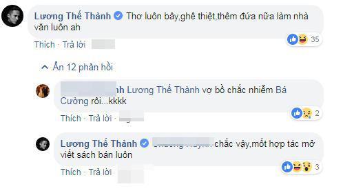 điểm tin sao Việt, sao Việt tháng 1, sao Việt, sao Việt năm 2019,thu phương,tiến đạt, sơn tùng mtp, làn sóng xanh